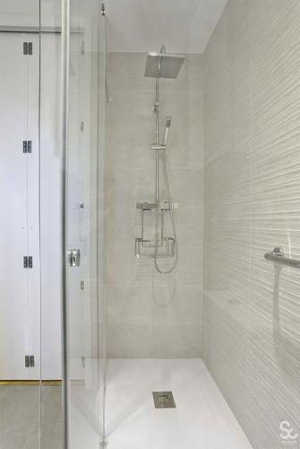 sanitario revestimientos de baños y cocinas. instalaciones