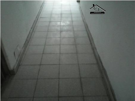sanitario y   mantenimientos grles para hogar edificios etc