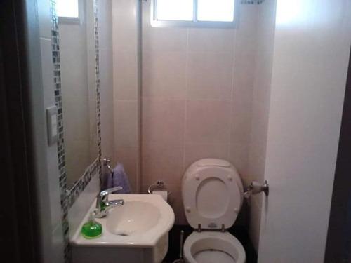 sanitario,reformas de baños y cocinas,revestimientos en gral