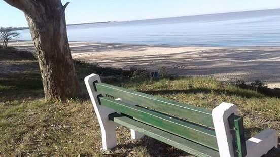 santa ana colonia a 2 de playa 5 personas