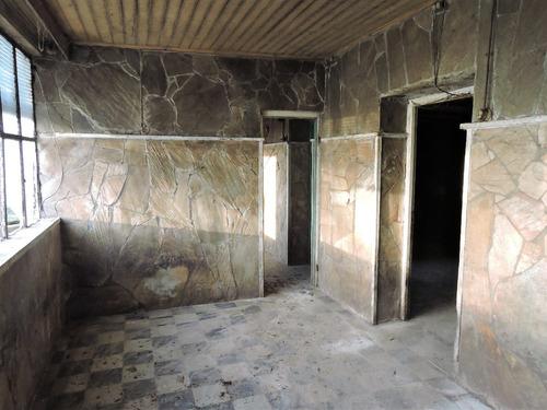 santa lucia casco antiguo en 7 hectareas sub-urbanas