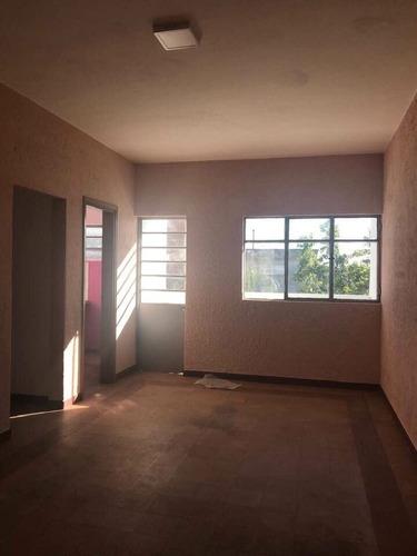 sayago,avenida jose batlle y ordoñez,3 dormitorios frente..