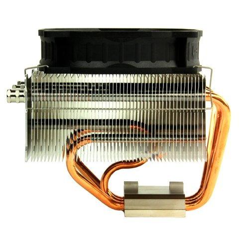 scythe cooling motherboard