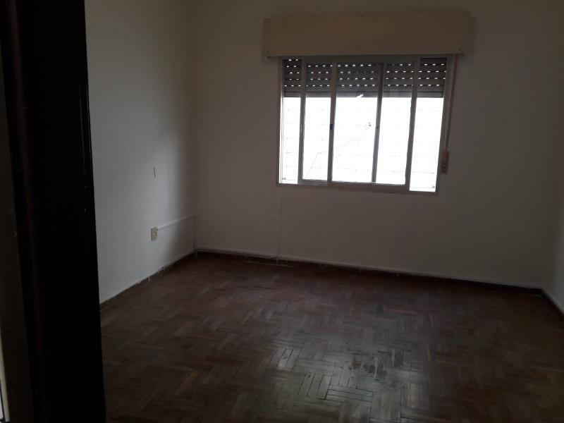 se alquila apartamento 1 dorm,  en zona de arroyo seco