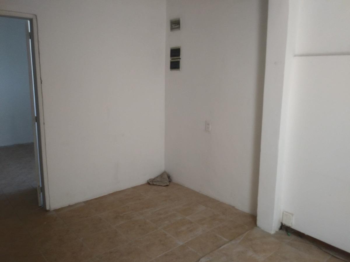 se alquila apartamento en arroyo seco