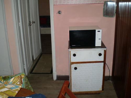 se alquila precios0 apartamento en la floresta!!!!!!!!!!!!!!