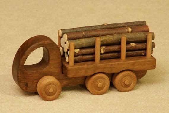 Se hacen cosas de madera todo a mano 600 00 en mercado - Cosas de madera para hacer ...