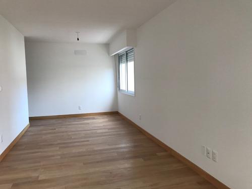 se vende apartamento 2 dormiotrios en pocitos
