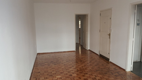 se vende apartamento 2 dormiotrios en villa biarritz