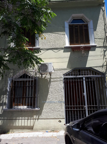 se vende casa en pocitos nuevo 3 dormitorios y garaje