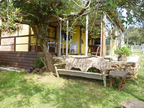 se vende casa en  villa serrana!!!!!!!!!!!!!!