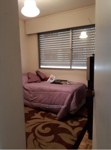 se vende en pocitos apartamento 3 dormitorios y 2 baños