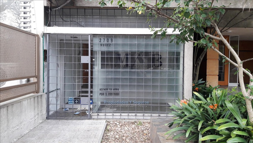 se vende local comercial en punta carretas