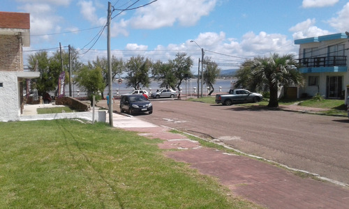 se vende terreno 1 cuadra puerto piriapolis inmejorable ubic