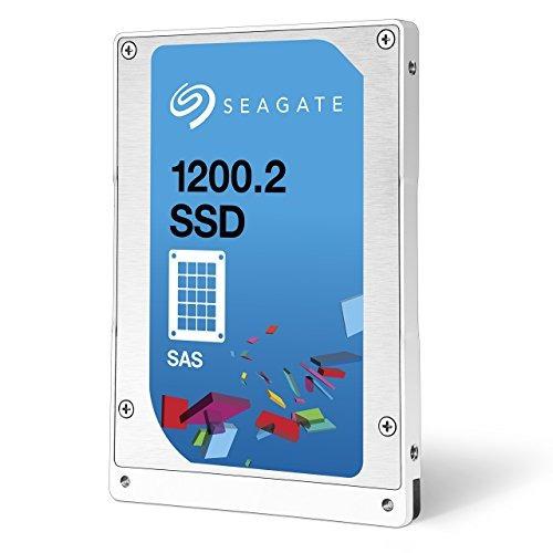 seagate solid state drive internal 1920 scsi 2.5