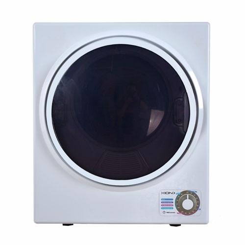 secarropa secadora ropa xion 2.5kgs 12 cuotas s/r m.pago