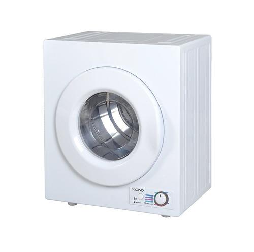 secarropas xion sec60 6kg cuba inox filtro 4 niveles 12p pcm