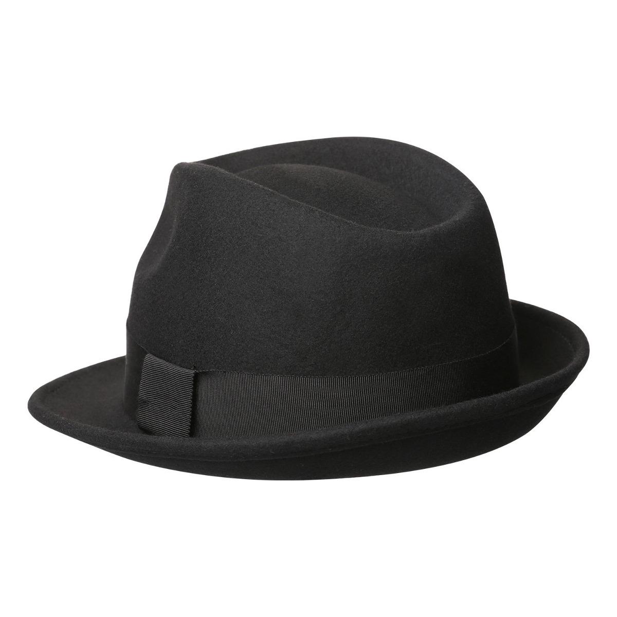 sedancasesa sombrero fedora fedora para hombre sombreros. Cargando zoom. 5712e3e01c81