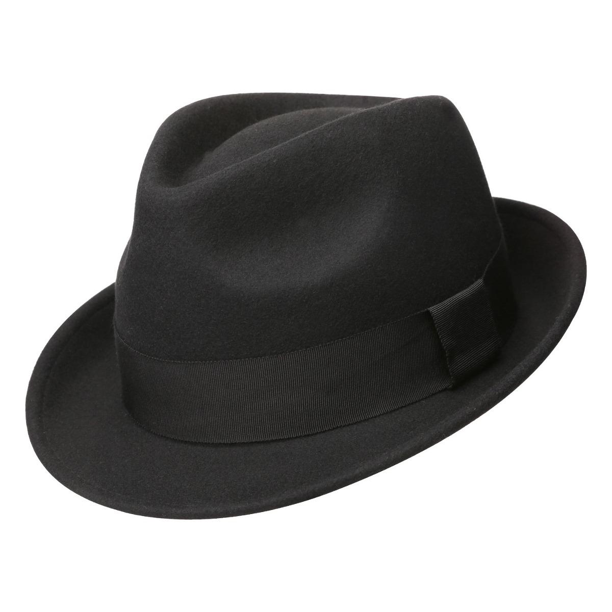 Sedancasesa Sombrero Fedora Fedora Para Hombre Sombreros. - U S 67 ... 6bd4183392f