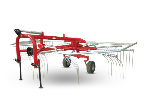 segador, cortadora forraje , maquinaria agricola