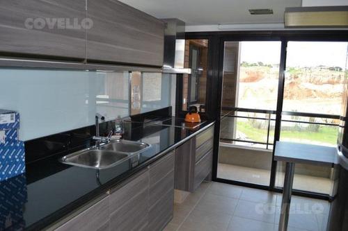 selenza village hotel - ruta 10 y ruta 104, manantiales