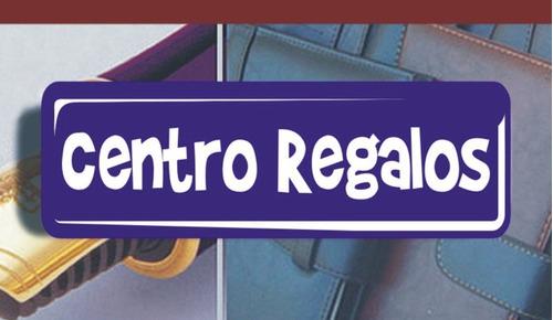 sello automático trodat 4927 con almohadilla incluída