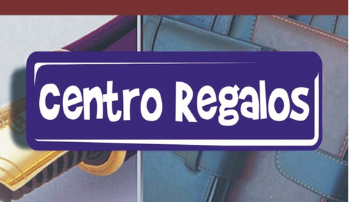 sello de goma automático trodat 4911