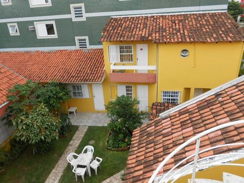 semana de turismo deptos  proximos al mar florianopolis