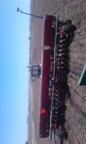sembradora apache 9000 toda reparada