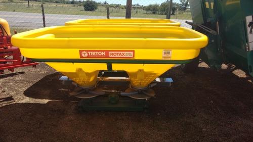 sembradora fertilizadora  500/700/1000/1300/25