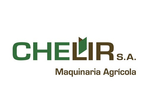 sembradora plantadora gihal 7 lineas granos gruesos