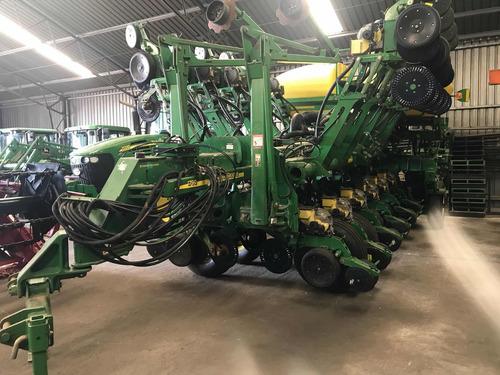 sembradora /plantadora jd1790