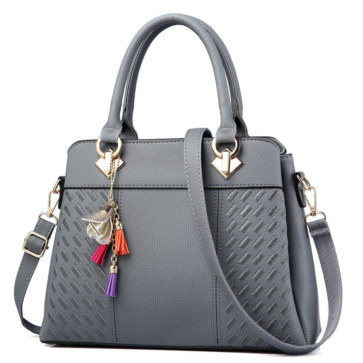 95a148967 Señoras Bolsos Y Carteras De Mujer Diseñador Bolso Bolso - U$S 67,00 ...