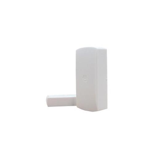sensor magnetico pta/ven chuango dwc-100 315mhz - tecsys