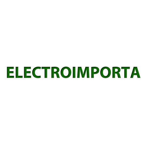 sensor movimiento de embutir pared - electroimporta