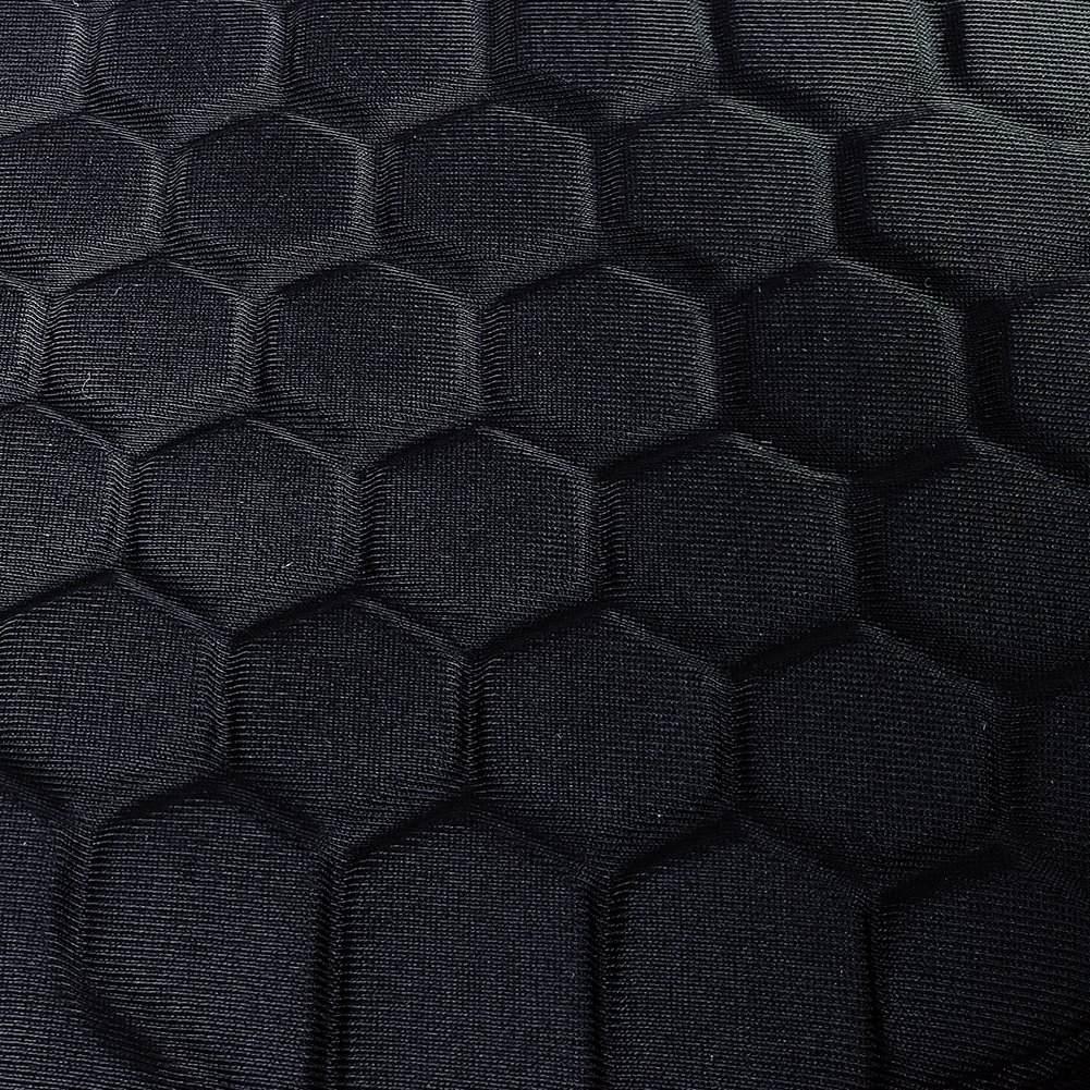 a977079567 senston 1 pair compression long knee sleeves basketball k. Cargando zoom.