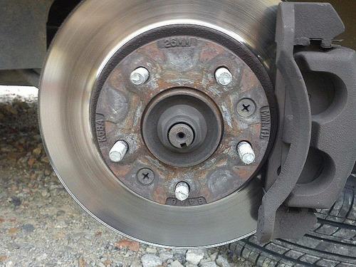 separador de llantas 30mm pick ups autos y cuatriciclos por4