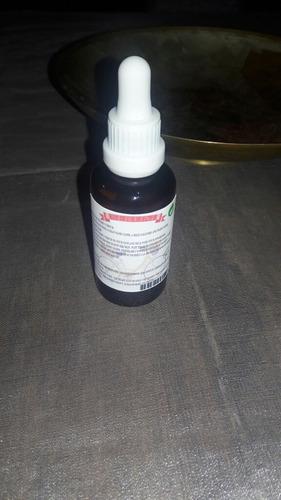 sérum de vitamina c, serum