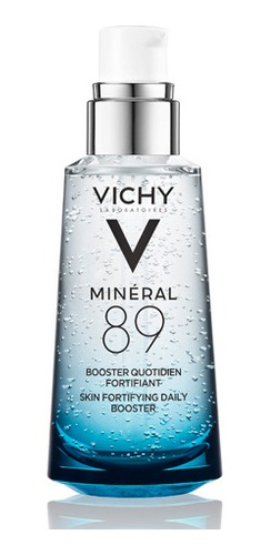 serum vichy mirenal 89 50ml