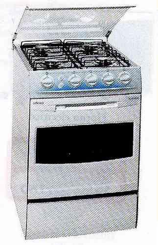 service calefones cocinas estufas garraf patio leñogas gtia