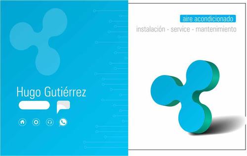 service, colocación, reparación de aire acondicionado