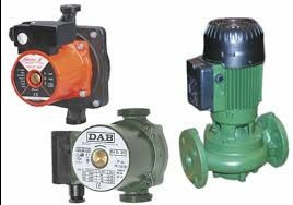 service de bombas de agua.urgencias 24 hs al tel 097490135.