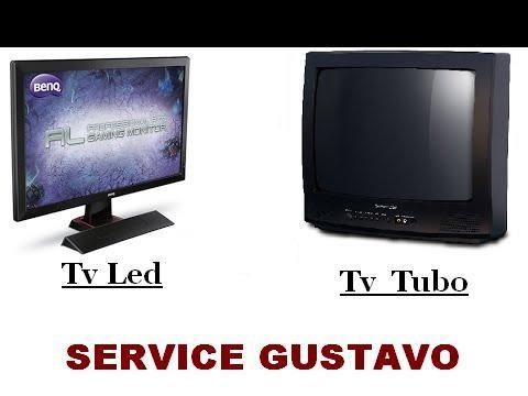 service de tv a domicilio  al 093843485 gustavo consulte .