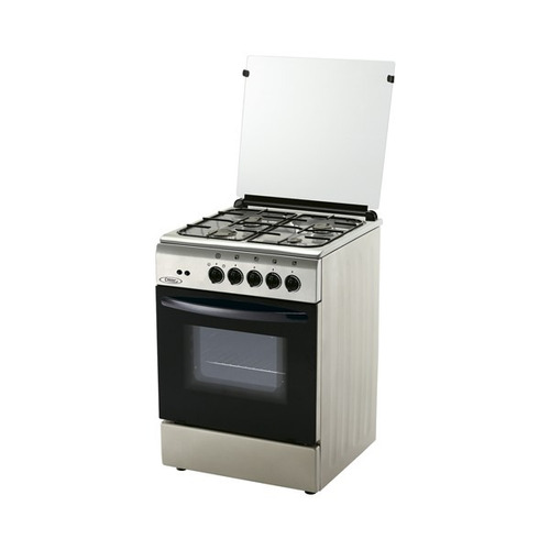 service fagor bosh electrolux hyundai beko james whirlpool