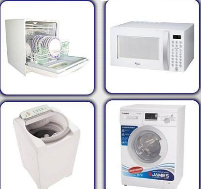 service lavarropas aire acon heladeras whirpool james