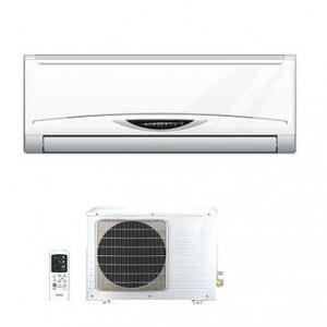 service lavarropas calefones aire acondicionado cocinas