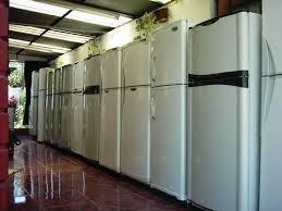 service reparacion de heladeras y lavarropas! en el día