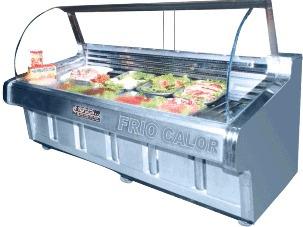 service reparacion heladeras freezer lavarropas secarropas