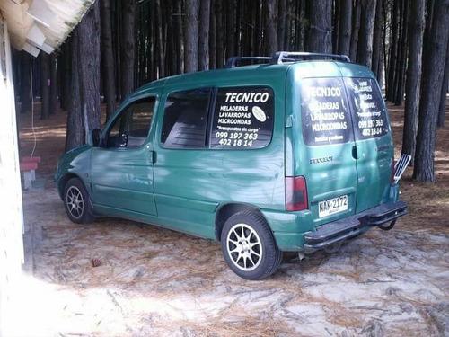 service reparacion tecnicos panavox james enxuta lav hel mic