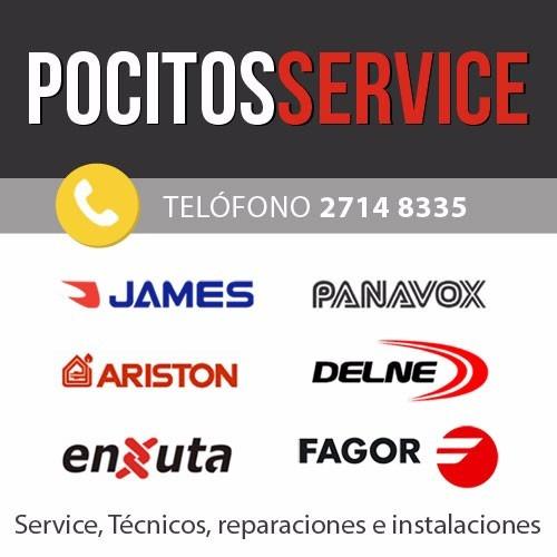 service tecnicos reparacion instalacion lavarropas y otros.